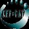 Tef Cap Industries Inc. Logo