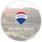 REMAX Gold San Jose Logo