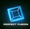 Perfect Fusion Logo