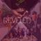 ReveledUp Logo