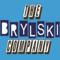 Brylski Company Logo
