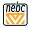 New England Barricade Corporation Logo