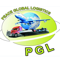 Peace Global Logistics's logo