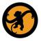 Oeditor.com Logo