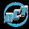 Desert Coastal Transport Logo