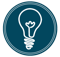 Marketing Online Indonesia Logo