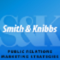 Smith & Knibbs Logo