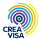 Creavisa Logo