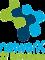 Networx IT Solutions Logo