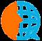 Global Bilingual Solutions Logo