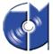 Goodheart Media Services Logo