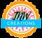 TNW Creations Logo