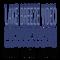 Lake Breeze Video Production Logo