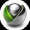 Pix Videos Logo