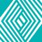 DSC Web Services, Inc Logo