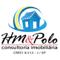 HM & Polo Estate Consulting Logo