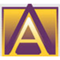 Acton Accounting & Bookkeeping Inc. Logo
