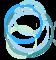 Cosmos Sales & Marketing Logo