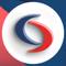 Chrysels Logo