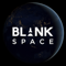 Blank Space Digital Logo