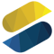 Spectrum BPO Logo
