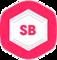 Smashing Boxes Logo