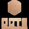 Global Green Tech Solutions (GGTS) Logo