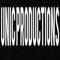 Unic Productions Logo