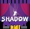 Shadow Puppet Films Logo