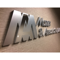 Mazer & Associates, LLC Logo