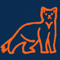 Marten Street Media Logo
