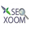SEO XOOM's logo