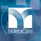 5MetaCom Logo
