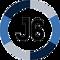 J6 Labs Logo