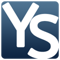 Yunic Solutions Logo