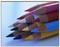 Global Patent Graphics Inc Logo