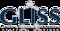General Labor & Industrial Staffing Solutions, LLC Logo