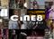 Cine8 Filmes Logo