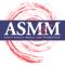 ASMM - A Digital Marketing Agency Logo