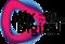 MixDigital Logo