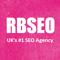 RBSEO Logo