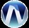 WebriQ Logo