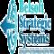 Belsoft Strategic Accounting Logo