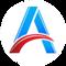 Azmi Studio Logo