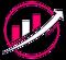 SEO American Logo