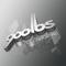 900lbs of Creative Logo