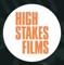 High Stakes Films Logo
