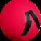 Areal.design Logo