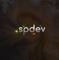 SPDeveloper's logo