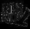 BLACKBIRD PRODUCTIONS PTE. LTD. Logo
